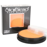 Starblend Orange 56g