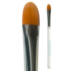 Paradise AQ Brush Wide Chisel