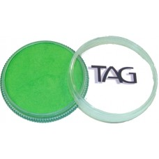 TAG Pearl Lime 32g