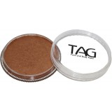 TAG Pearl Old Gold 32g