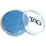 TAG Pearl Blue 90g