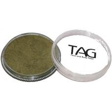 TAG Pearl Bronze Green 32g