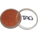 TAG Pearl Copper 32g