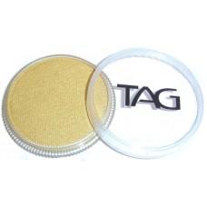 TAG Pearl Gold 32g