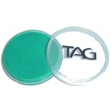 TAG Pearl Green 32g