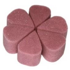 TAG Petal Sponges x 6