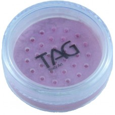 TAG Pink Mica Powder 15ml