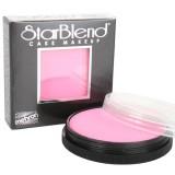 Starblend Pink 56g
