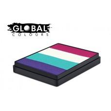 Global Provence Split Cake 50g