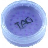TAG Purple Mica Powder 15ml