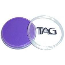 TAG Regular Purple 32g