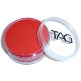 TAG Regular Red 90g