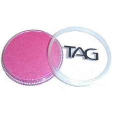 TAG Regular Rose Pink 32g