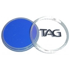 TAG Regular Royal Blue 32g