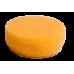 Wolfe FX Sponges 12 Pack