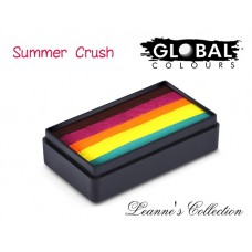 Global Funstrokes Summer Crush (Leanne's Collection) 30g