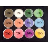 TAG Regular Palette Kit 32g