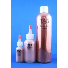 TAG Tangerine Glitter 15ml
