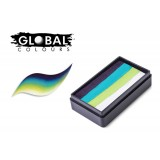 Global FunStrokes Taupo 30g