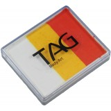 TAG Tiger Base Blender 50g