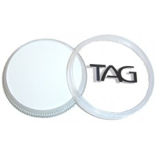 TAG Regular White 32g