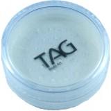 TAG White Mica Powder 15ml