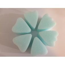 Funtopia Wing It (3 x Petal Junior & 3 x Flutter Junior) Sponges