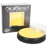 Starblend Yellow 56g