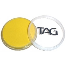 TAG Regular Yellow 32g